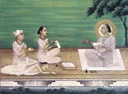 mahaprabhuji