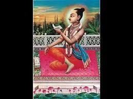 gokulnathji
